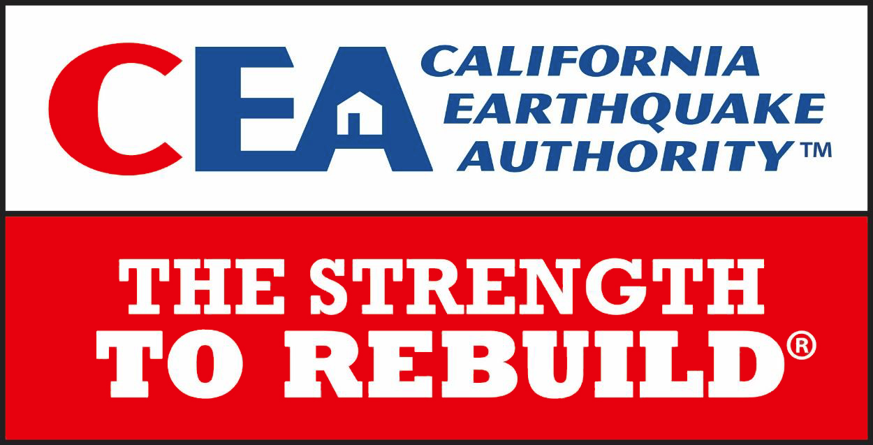 California_earthquake_authority