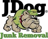 JDog Offical Logo - no background_2018 copy