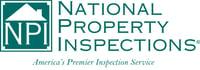 NationalPropertyInspectionsLogo