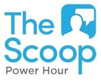TheScoopPowerHourLogo
