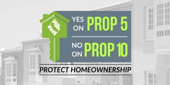 Yes Prop 5-1