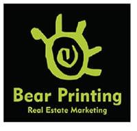 aoe_bear