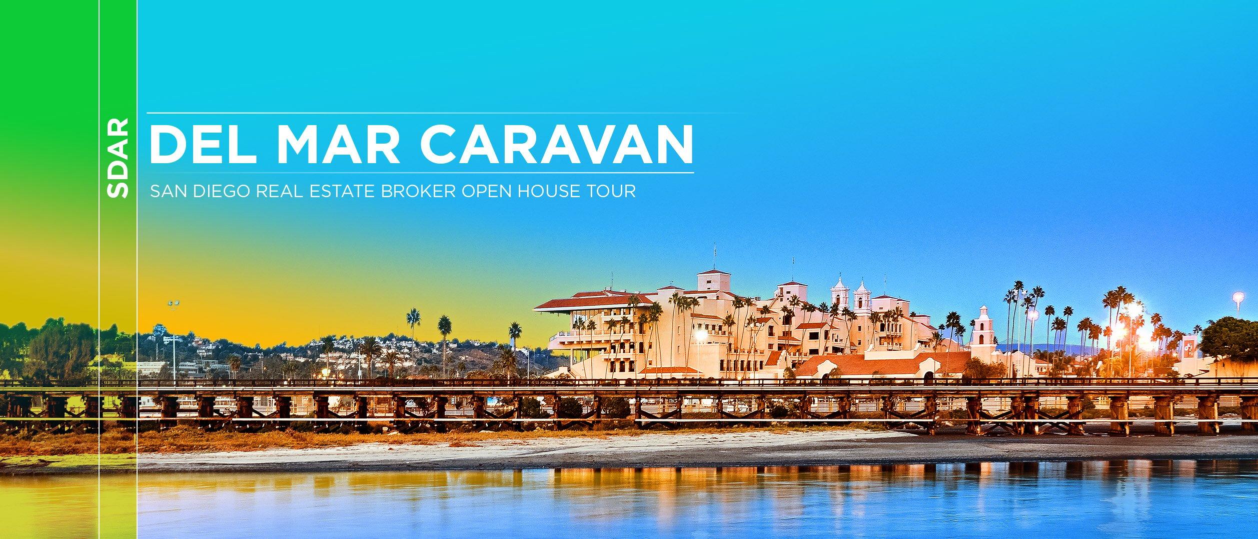 del_mar_caravan_header2.jpg