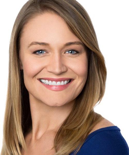 Crystal Lindsey