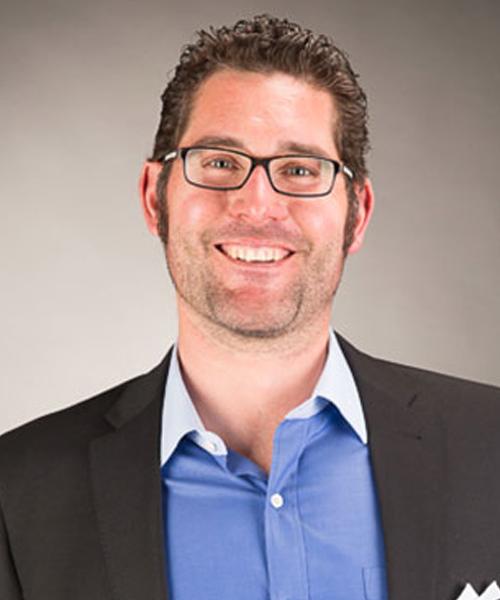 Greg McDaniel