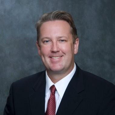 Jeff Simenton